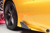 http://www.voiturepourlui.com/images/Ferrari/458-Speciale-A-Mondial-Auto-2014/Exterieur/Ferrari_458_Speciale_A_Mondial_Auto_2014_012_carosserie.jpg