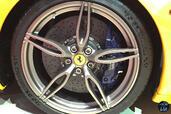 http://www.voiturepourlui.com/images/Ferrari/458-Speciale-A-Mondial-Auto-2014/Exterieur/Ferrari_458_Speciale_A_Mondial_Auto_2014_015_jante.jpg