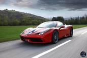 http://www.voiturepourlui.com/images/Ferrari/458-Speciale/Exterieur/Ferrari_458_Speciale_002.jpg