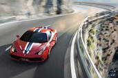 http://www.voiturepourlui.com/images/Ferrari/458-Speciale/Exterieur/Ferrari_458_Speciale_003.jpg