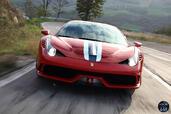 http://www.voiturepourlui.com/images/Ferrari/458-Speciale/Exterieur/Ferrari_458_Speciale_004_calandre.jpg