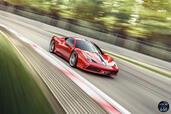 http://www.voiturepourlui.com/images/Ferrari/458-Speciale/Exterieur/Ferrari_458_Speciale_005.jpg