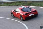 http://www.voiturepourlui.com/images/Ferrari/458-Speciale/Exterieur/Ferrari_458_Speciale_006_arriere.jpg