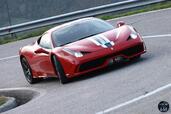 http://www.voiturepourlui.com/images/Ferrari/458-Speciale/Exterieur/Ferrari_458_Speciale_007.jpg