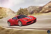http://www.voiturepourlui.com/images/Ferrari/458-Speciale/Exterieur/Ferrari_458_Speciale_008_rouge.jpg