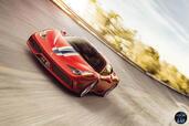 http://www.voiturepourlui.com/images/Ferrari/458-Speciale/Exterieur/Ferrari_458_Speciale_009.jpg