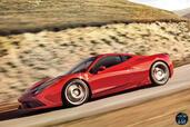http://www.voiturepourlui.com/images/Ferrari/458-Speciale/Exterieur/Ferrari_458_Speciale_010_profil.jpg