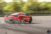 http://www.voiturepourlui.com/images/Ferrari/458-Speciale/Exterieur/Ferrari_458_Speciale_011_arriere.jpg
