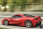 http://www.voiturepourlui.com/images/Ferrari/458-Speciale/Exterieur/Ferrari_458_Speciale_012_profil.jpg