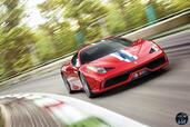 http://www.voiturepourlui.com/images/Ferrari/458-Speciale/Exterieur/Ferrari_458_Speciale_014_calandre.jpg