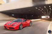 http://www.voiturepourlui.com/images/Ferrari/458-Speciale/Exterieur/Ferrari_458_Speciale_015_rouge.jpg