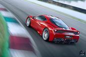 http://www.voiturepourlui.com/images/Ferrari/458-Speciale/Exterieur/Ferrari_458_Speciale_017_arriere.jpg