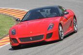 http://www.voiturepourlui.com/images/Ferrari/599-GTO/Exterieur/Ferrari_599_GTO_002.jpg