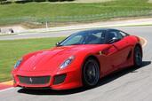 http://www.voiturepourlui.com/images/Ferrari/599-GTO/Exterieur/Ferrari_599_GTO_003.jpg