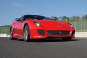 http://www.voiturepourlui.com/images/Ferrari/599-GTO/Exterieur/Ferrari_599_GTO_005.jpg