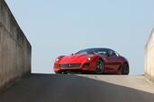 http://www.voiturepourlui.com/images/Ferrari/599-GTO/Exterieur/Ferrari_599_GTO_006.jpg