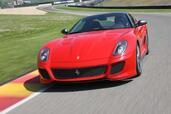 http://www.voiturepourlui.com/images/Ferrari/599-GTO/Exterieur/Ferrari_599_GTO_008.jpg