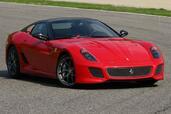 http://www.voiturepourlui.com/images/Ferrari/599-GTO/Exterieur/Ferrari_599_GTO_009.jpg