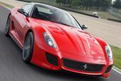 http://www.voiturepourlui.com/images/Ferrari/599-GTO/Exterieur/Ferrari_599_GTO_010.jpg