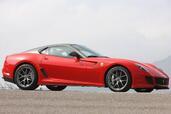 http://www.voiturepourlui.com/images/Ferrari/599-GTO/Exterieur/Ferrari_599_GTO_011.jpg
