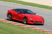 http://www.voiturepourlui.com/images/Ferrari/599-GTO/Exterieur/Ferrari_599_GTO_012.jpg