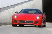 http://www.voiturepourlui.com/images/Ferrari/599-GTO/Exterieur/Ferrari_599_GTO_013.jpg