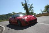 http://www.voiturepourlui.com/images/Ferrari/599-GTO/Exterieur/Ferrari_599_GTO_014.jpg