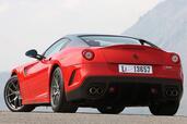 http://www.voiturepourlui.com/images/Ferrari/599-GTO/Exterieur/Ferrari_599_GTO_015.jpg