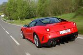 http://www.voiturepourlui.com/images/Ferrari/599-GTO/Exterieur/Ferrari_599_GTO_016.jpg