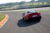 http://www.voiturepourlui.com/images/Ferrari/599-GTO/Exterieur/Ferrari_599_GTO_017.jpg