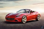http://www.voiturepourlui.com/images/Ferrari/California-T/Exterieur/Ferrari_California_T_001.jpg