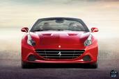 http://www.voiturepourlui.com/images/Ferrari/California-T/Exterieur/Ferrari_California_T_002.jpg