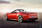 http://www.voiturepourlui.com/images/Ferrari/California-T/Exterieur/Ferrari_California_T_005_arriere.jpg