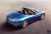 http://www.voiturepourlui.com/images/Ferrari/California-T/Exterieur/Ferrari_California_T_007_arriere.jpg