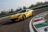 http://www.voiturepourlui.com/images/Ferrari/F12-tdf-2016/Exterieur/Ferrari_F12_tdf_2016_002.jpg