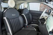 Photo Fiat 500-Cult 2014 Fiat 500 Cult http://www.voiturepourlui.com/images/Fiat/500-Cult/Interieur/Fiat_500_Cult_004_Interieur.jpg