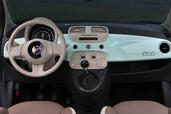 Photo Fiat 500-Cult 2014 Fiat 500 Cult http://www.voiturepourlui.com/images/Fiat/500-Cult/Interieur/Fiat_500_Cult_008.jpg
