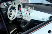 Photo Fiat 500-Model-Year 2014 Fiat 500 Model Year http://www.voiturepourlui.com/images/Fiat/500-Model-Year/Interieur/Fiat_500_Model_Year_003.jpg