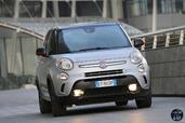http://www.voiturepourlui.com/images/Fiat/500L-Beats-Edition/Exterieur/Fiat_500L_Beats_Edition_015_avant.jpg