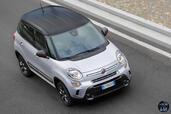 http://www.voiturepourlui.com/images/Fiat/500L-Beats-Edition/Exterieur/Fiat_500L_Beats_Edition_018_toit.jpg