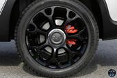 http://www.voiturepourlui.com/images/Fiat/500L-Beats-Edition/Exterieur/Fiat_500L_Beats_Edition_025_jante.jpg
