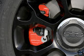 http://www.voiturepourlui.com/images/Fiat/500L-Beats-Edition/Exterieur/Fiat_500L_Beats_Edition_026_jante.jpg