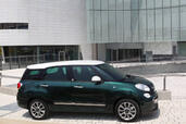http://www.voiturepourlui.com/images/Fiat/500L-Living/Exterieur/Fiat_500L_Living_002.jpg