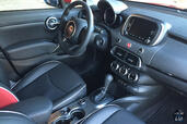 Photo Fiat 500X-Cross 2015 Fiat 500X Cross http://www.voiturepourlui.com/images/Fiat/500X-Cross/Interieur/Fiat_500X_Cross_002.jpg