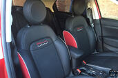 Photo Fiat 500X-Cross 2015 Fiat 500X Cross http://www.voiturepourlui.com/images/Fiat/500X-Cross/Interieur/Fiat_500X_Cross_003.jpg