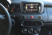 Photo Fiat 500X-Cross 2015 Fiat 500X Cross http://www.voiturepourlui.com/images/Fiat/500X-Cross/Interieur/Fiat_500X_Cross_005_interieur.jpg