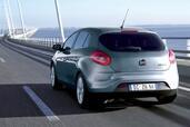 http://www.voiturepourlui.com/images/Fiat/Bravo/Exterieur/Fiat_Bravo_002.jpg