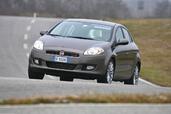 http://www.voiturepourlui.com/images/Fiat/Bravo/Exterieur/Fiat_Bravo_012.jpg