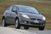 http://www.voiturepourlui.com/images/Fiat/Bravo/Exterieur/Fiat_Bravo_013.jpg