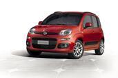 http://www.voiturepourlui.com/images/Fiat/Panda-2012/Exterieur/Fiat_Panda_2012_001.jpg